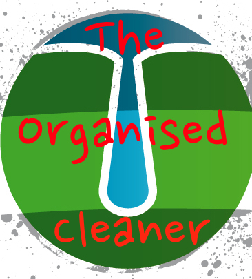The-Organised-Cleaner/Cleaning-Hacks