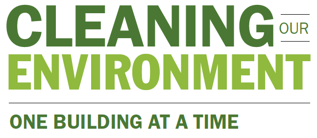 the-organised-cleaner/commercial-cleaning-and-sustainability