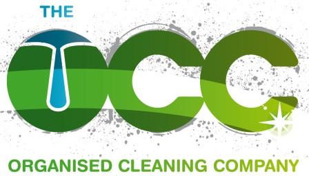 cropped-occ-logo-white-background2.jpg