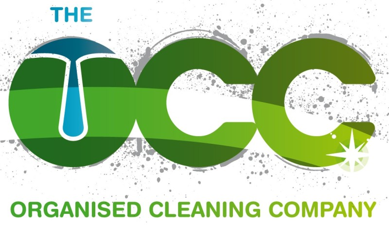 The-Organised-Cleaner/commercial-cleaning-in-london