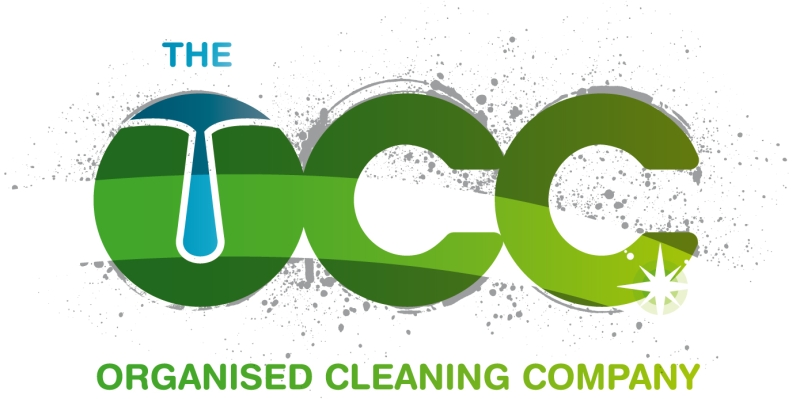 OCC - Logo Proof 1