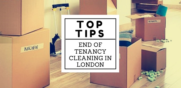 top-tips-to-clean-end-of-tenancy-cleaning-in-london-1-638